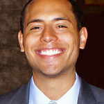Joel Martinez, Director of Engagement, World Justice Project (WJP)
