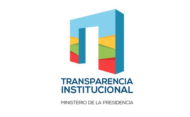 Gobierno fortalece ruta de transparencia fomentando el uso de datos abiertos